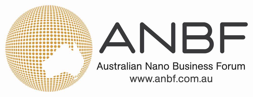 011009_ANBF_logo.jpg