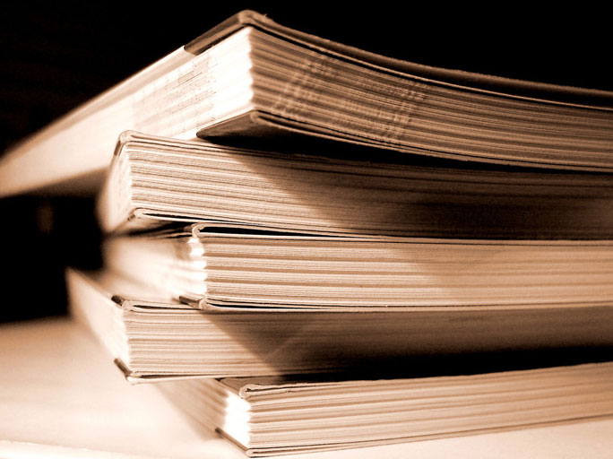 book_stack211.jpg