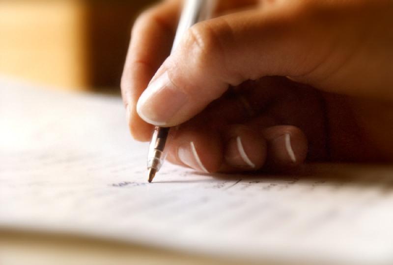 write movie script online free longer wii tk