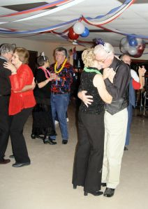 seniors_dancing.jpg