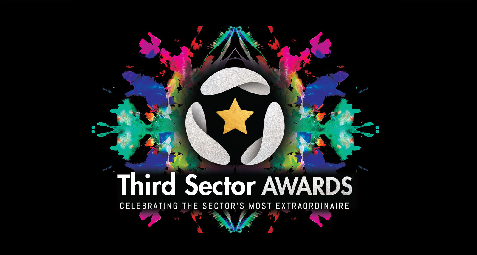 dd4568e81b3 Nominations now open for best NFP in the country