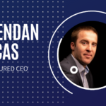 featured ceo
