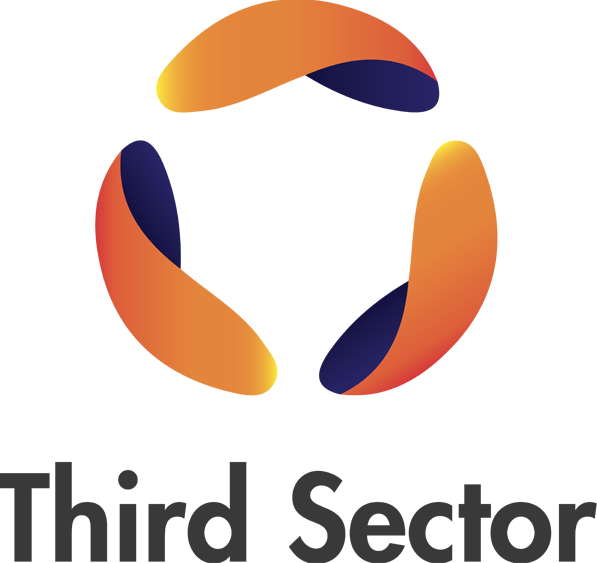Third Sector - News, Leadership and Professional Development