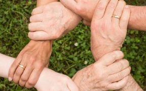 community grant programs
